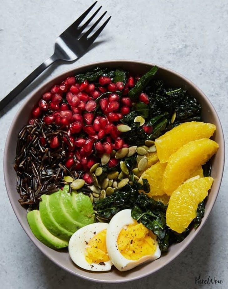 Buddha_Bowl_With_Kale_Avocado_Wild_Rice_Recipe